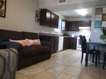 2 Bedroom 2 Bath apartment in Fort Bliss, Texas