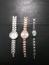 Ladies Watches in Barstow, California