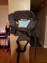 Baby Carrier in Beaufort, South Carolina