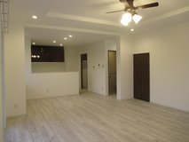Brand new 3bed/2.5bath house! in Okinawa, Japan