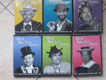 RED SKELTON UNRELEASED COLLECTORS EDITION in Vicenza, Italy