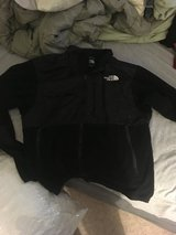 Northface Fleece light jacket in Bartlett, Illinois