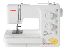 Janome Sewing Machine 4 Sale in Fort Leonard Wood, Missouri