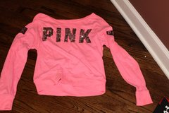 PINK Shirt in Naperville, Illinois