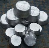 Pure Lead Ingots in Rolla, Missouri