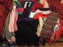 10-12 kids clothes in Fort Knox, Kentucky