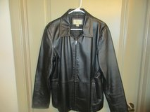 Worthington Women's Leather Jacket in Colorado Springs, Colorado
