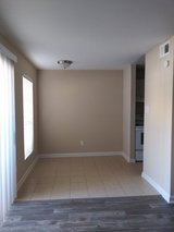 One and Two Bedroom Available. in Conroe, Texas