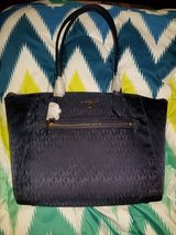 Authentic Michael Kors bag in Fort Campbell, Kentucky