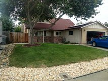 4/2 home in Vacaville available 2/1/19 in Vacaville, California