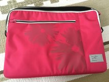 """Laptop Bag/Sleeve -  up to 16"""" laptops with shoulder strap in Cleveland, Ohio"""