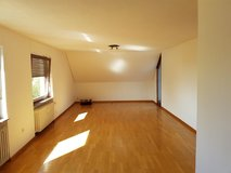 Wittlich: Nice Apartment 130 sqm in Spangdahlem, Germany