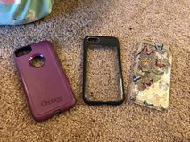 iPhone 8 cases in Belleville, Illinois