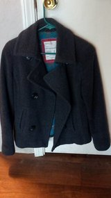 Aeropostale Dress Coat (size S/P) in Fort Leonard Wood, Missouri