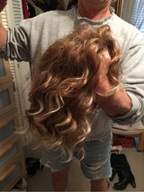 Ladies Wig, Lace Top in Tomball, Texas