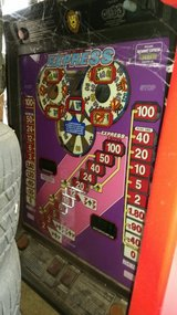 Gambling Machine Rotamint Express in Stuttgart, GE