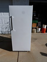 12 Cubic Foot Kenmore Upright Freezer in Yucca Valley, California