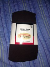 Talbots Tights Size M in Naperville, Illinois