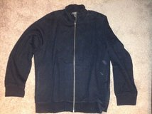 Men's Zip Sweater XXL in Naperville, Illinois