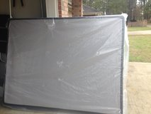 Brand New Box Springs (Queen size) in Fort Polk, Louisiana