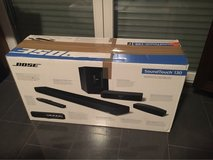 Bose Soundtouch 130 in Ramstein, Germany