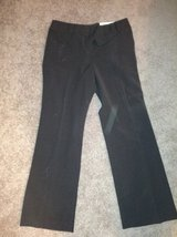 Brown Pant Ann Taylor Size 8P in Naperville, Illinois