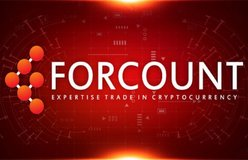 Forcount Crypto investment in Okinawa, Japan