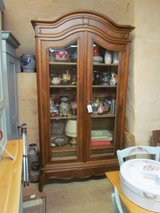 Antique Rohe Sale Open Thursday and Friday 11:00 to 6:00 in Ramstein, Germany