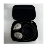 Panasonic RP-HC300 Noise Canceling Headphones with Case in 29 Palms, California