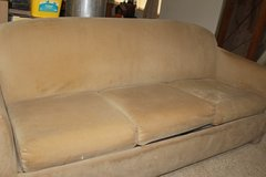 Sofa Bed by Flexsteele (OBO) in Alamogordo, New Mexico