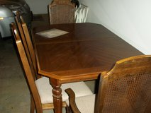 KITCHEN DINETTE SET in Fort Knox, Kentucky