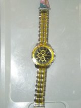 Men Luxury Wrist watch in Hopkinsville, Kentucky