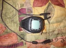 Tech4o gps watch in Fort Campbell, Kentucky