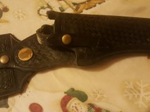 vintage police holster 38 caliber in Barstow, California