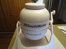 EASY GO WASHER in Naperville, Illinois
