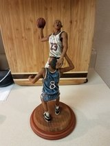 Michael Jordan Collectable in Colorado Springs, Colorado
