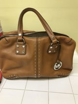 Leather Michael Kors in Fort Campbell, Kentucky