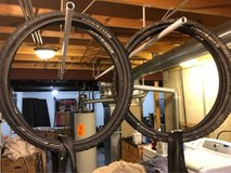 Mountain Bike Tires in Aurora, Illinois