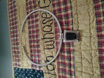 Premier Design Necklace in Fort Knox, Kentucky