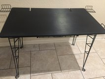 Gaming Table in The Woodlands, Texas