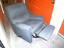 Rocker Recliner in Bellaire, Texas