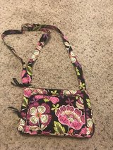 Vera Bradley Crossbody Bag in Baytown, Texas