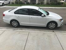 2014 VW Jetta 1.8T SE in Camp Pendleton, California