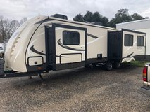2016 Sunset Trail Grand Reserve Camper in Leesville, Louisiana