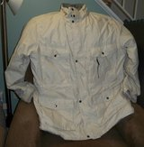 3X Big Men's Hooded Parka in Naperville, Illinois