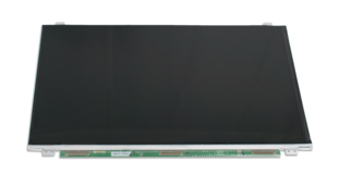 """15.6"""" LED Laptop Screen in Yucca Valley, California"""