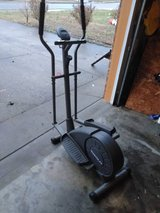Exercise Stride Machine in Dickson, Tennessee