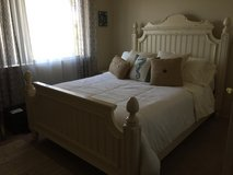 Furnished or unfurnished room for rent in Camp Pendleton, California