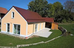 For rent: Single standing home for one or two persons in Grafenwoehr, GE