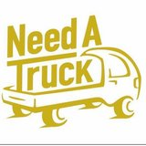 ISO People Needing A Truck in bookoo, US
